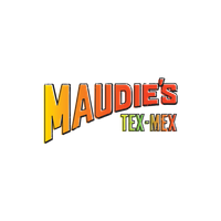 Maudies-FFNweb.png