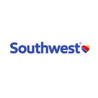 Southwest-FFNweb.png