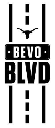 BEVO_BLVD_tall.jpg