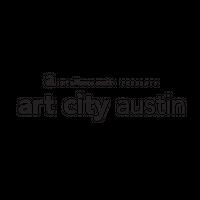 ArtCityAustin-Logoweb.png