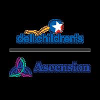 DellChildrens-web.png
