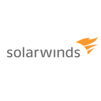 Solarwinds-FFNweb.png