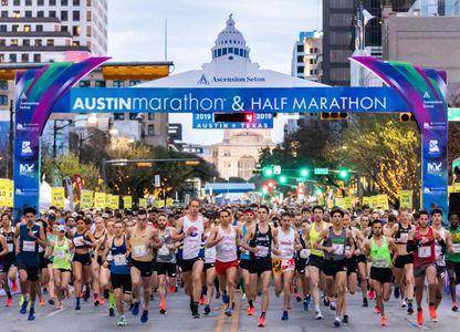 Austin-Marathon-2019-1021-web.jpg