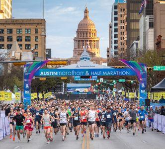 Austin-Marathon-2019-1031.jpg