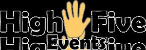 High-Five-Logo-300.png