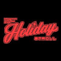 HolidayStroll-FFNweb.png
