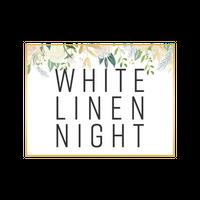 WhiteLinen-FFNweb.png