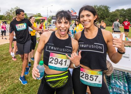 2019 Run to Brunch presented by Keep Austin Weird_Photo Credit David Brendan Hall_Runners Group Shot (3).jpg