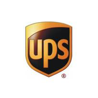 Pivotal Analytics - UPS
