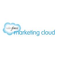 Pivotal Analytics - Marketing Cloud