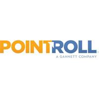 Pivotal Analytics - Point Roll