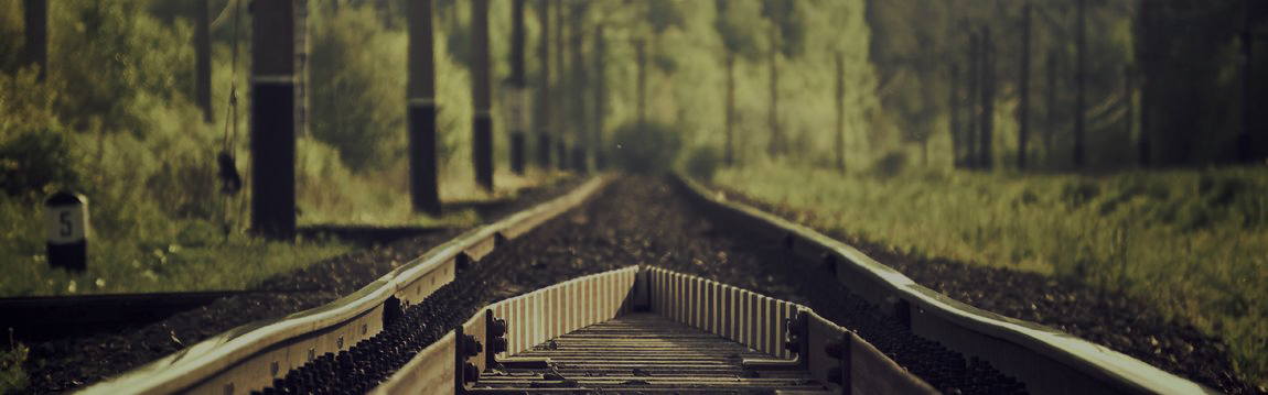 Pivotal Analytics - New Tracks