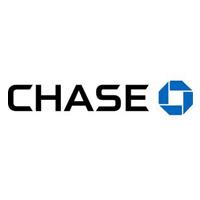 Pivotal Analytics - Chase