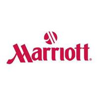 Pivotal Analytics - Marriott