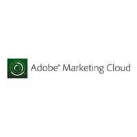 Pivotal Analytics - Adobe Marketing Cloud