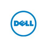 Pivotal Analytics - Dell