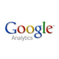 Pivotal Analytics - Google Analytics