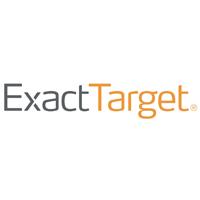 Pivotal Analytics - Exact Target