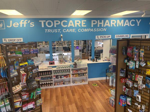 Pharmacy windows.jpg