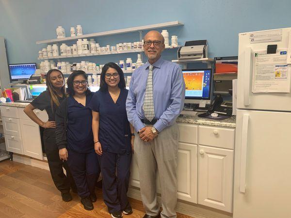 Pharmacy staff.jpg