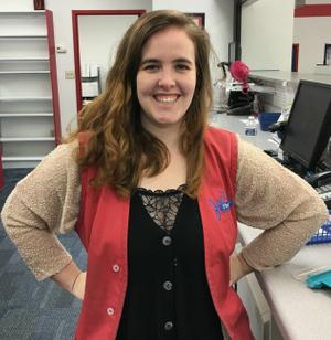 Hannah Pharmacy Technician Cropped.jpg