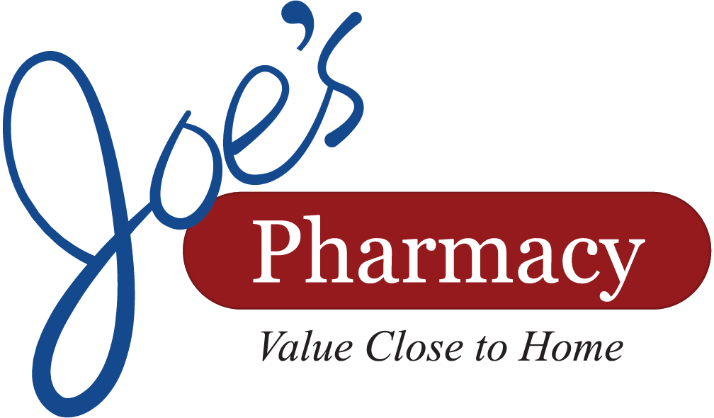 Joe's Pharmacy