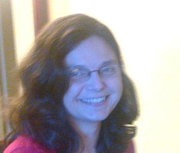 Christy Bookkeeper cropped.jpg