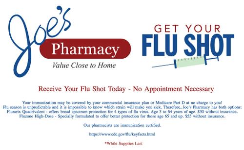 Joes Pharmacy Flu Shot Flyer.jpg
