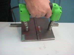 Magnetic-particle-inspection2.jpg