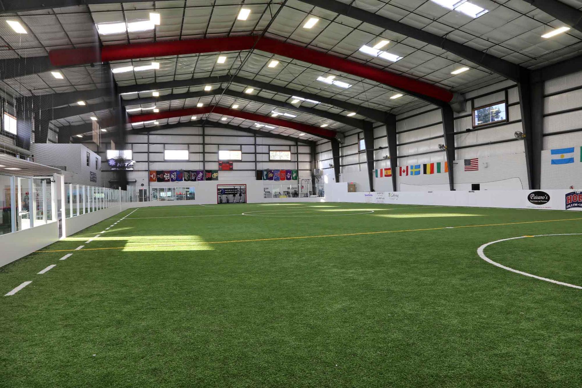Main Field.jpg