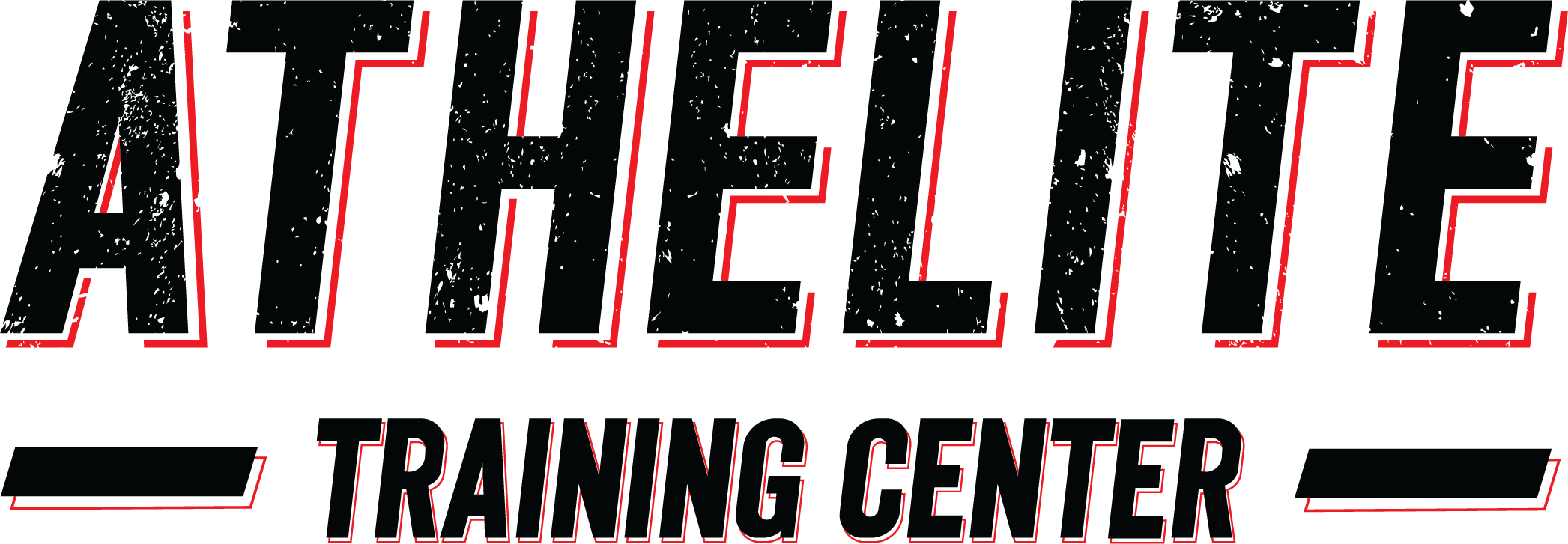 Athelite Training Center