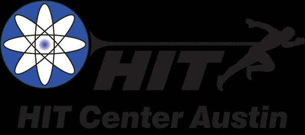 HIT Center Austin