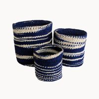 basket-sisal-blue-ikat-set--768x768.jpg