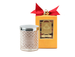 Agraria Balsam AirEssence Candle