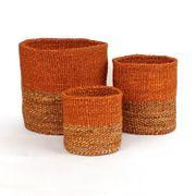 basket-sisal-colorblock-rus-768x768.jpg