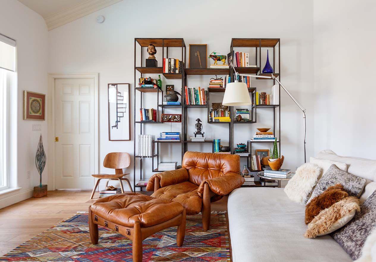 Oca Studio Home Decor