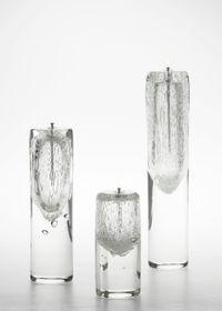 Oil Lamps.jpg