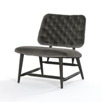 Nico Grey Velvet Chair!.jpg
