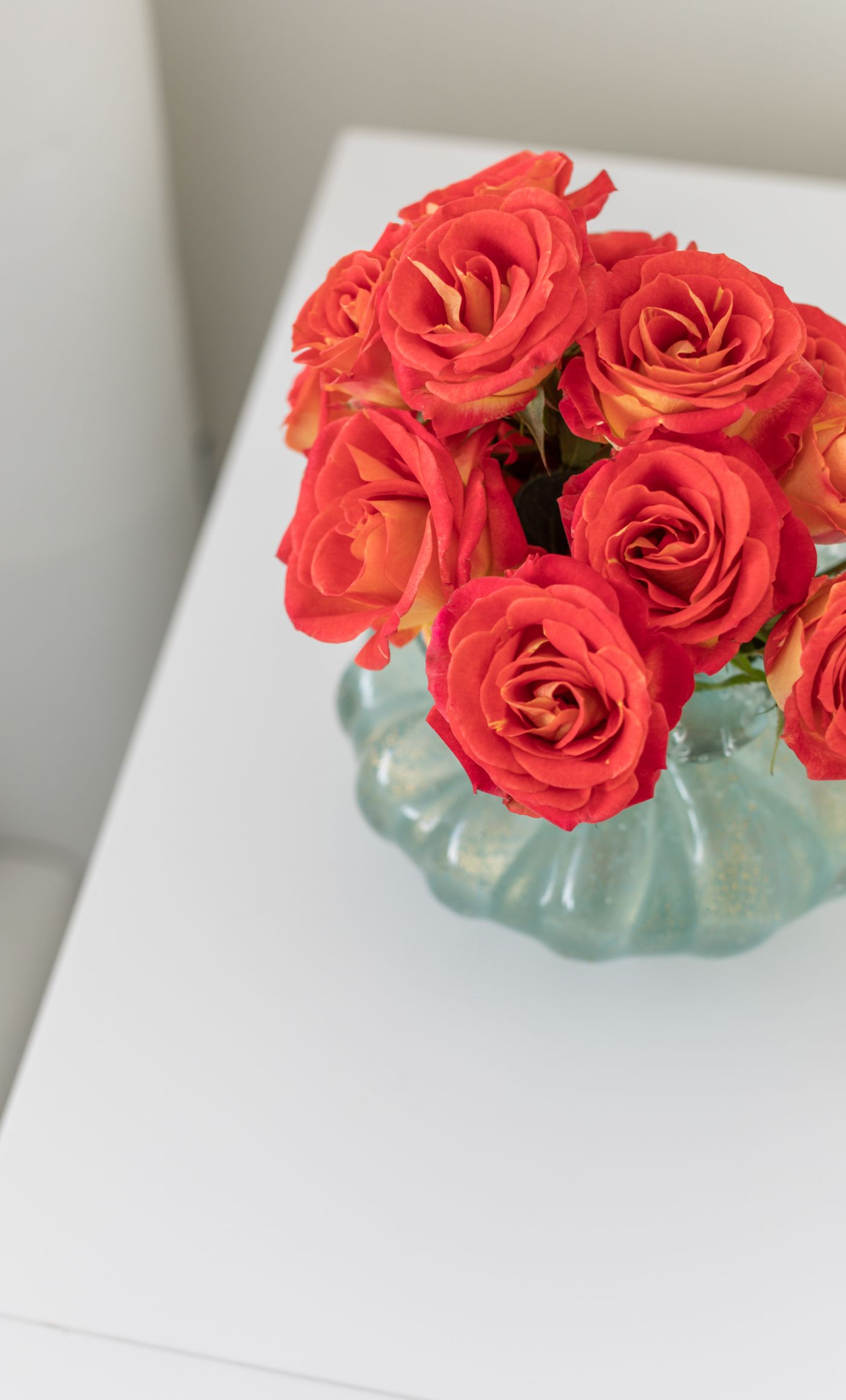 Accent Flowers Sunny Isles
