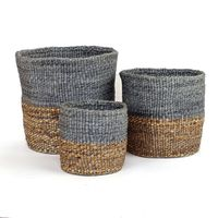 basket-colorblock-set3-sisa-768x768.jpg