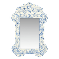Milons Bone Inlay Mirror.png