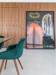 Green Velvet Chairs.jpg