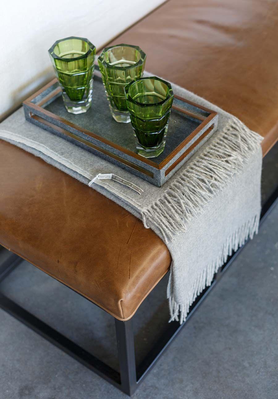 Upscale Furniture Store Ponte Vedra