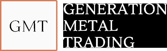 Generation Metal Trading