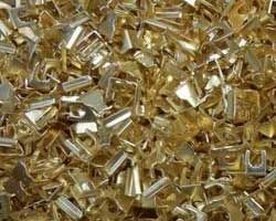 brass-scrap-250x250.jpg