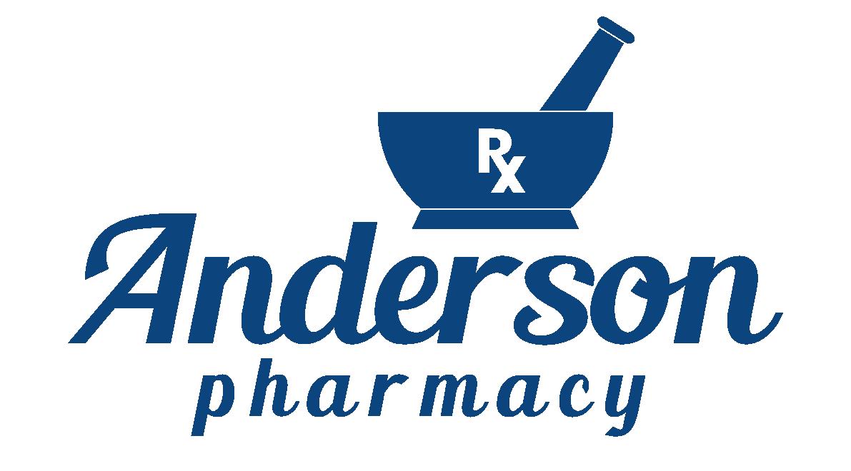RI - Anderson Pharmacy