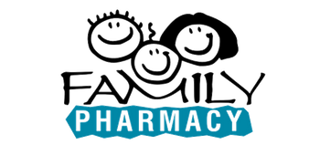Vidor Family Pharmacy - logo.png