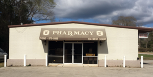 Newton Family Pharmacy
