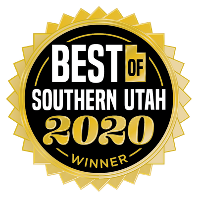 BEST-of-SOUTHERN-UTAH-2020-FINAL_gold-winner copy.png
