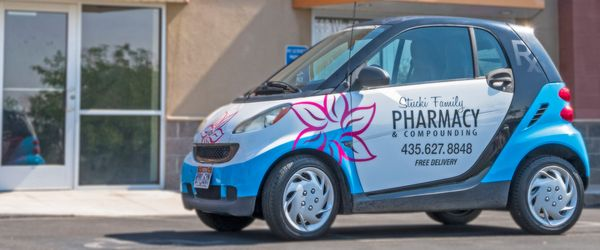 stucki-family-pharmacy-st-george-smart-car-free-delivery.jpg